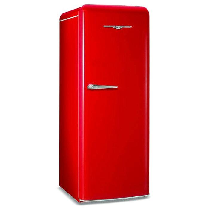 冷蔵庫 冷凍庫 レトロ アンティーク ビンテージ エルマイラ ストーブ ワークス ノーススター Elmirastoveworks Northstar Refrigerators Model 1949 家電
