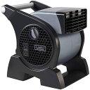 扇風機 ファン Lasko Hv Utility Fan Cooling 4905 家電