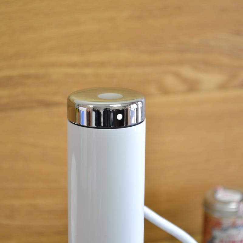 シェフステップス ジュール 真空調理 低温調理 ChefSteps CS10001 Joule Sous Vide 家電