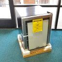 【訳あり】ニューエアー ビバレッジクーラー 84缶 冷蔵庫 トレイ破損NewAir AB-850 84-Can Beverage Cooler