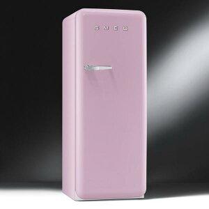 SMEG/スメッグ FAB28U 冷蔵庫 価格比較 最安値は?