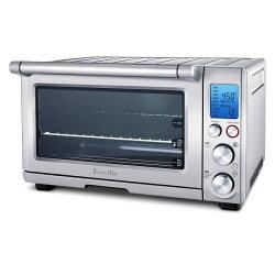 【楽天市場】ブレビルオーブン&トースター スマート コンベクショントースターオーブン 33cmピザが焼ける
