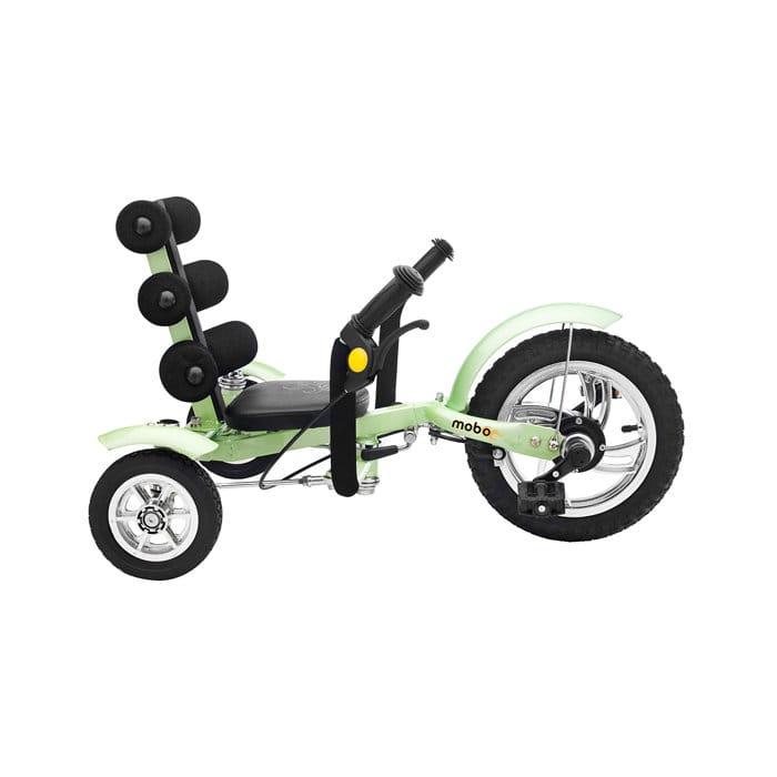 モボ 三輪車 クルーザーバイク Mobo Mini Luxury Three-Wheeled Cruiser Bike