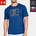 アンダーアーマー ヒートギア 半袖 メンズ Tシャツ 1329581 Under Armour Heatgear USAモデル