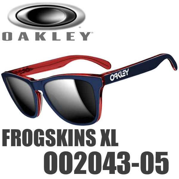 Oakley In Usa