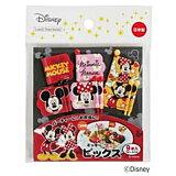 ディズニーミッキー&ミニー ピックス 165261