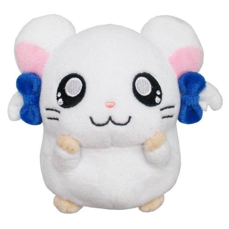 ぬいぐるみ・人形, ぬいぐるみ  HM04 S