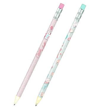 セット商品(set0503) ミスユーベイビー 鉛筆型シャープ2種セット