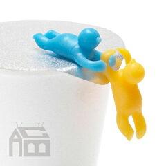 【OFFクーポンあり!】【ポイント10倍!】+d cupmen4 Twins プ…