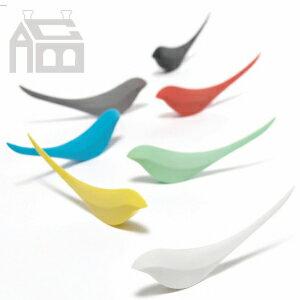 【メール便発送】プラスディー +d Birdie PaperKnife バーディー ペーパーナイフ ステーショナリー/文具/IM