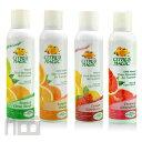 Citrus Magic Air Freshmist シトラスマジック エアーリフレッシュミスト [オレンジ/ピンクグレープフルーツ/レモンラズベリー/シトラスブレンド]