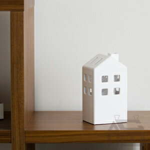 ideaco casa イデアコ カーサ 小物/芳香剤/カバー