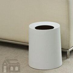 【ポイント10倍!】ideaco TUBELOR HOMME イデアコ チューブラーオム [ごみ箱/ダストボックス]