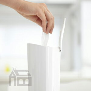 クーポン ポイント WetTissueCase イワタニ ウエットティッシュケース ウェット サニタリー