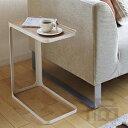 【OFFクーポンあり】【ポイント最大16倍!】Yamazaki frame side table ヤマザキ フレーム サイドテーブル インテリア/収納/07202/07203