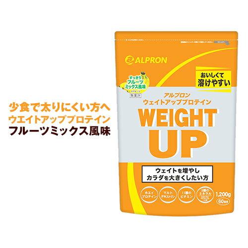 健康食品, その他  () 1,200g