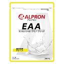 簡単に必須アミノ酸を摂取できる EAA 100g ワークアウトのシーンで イーエーエー | 正規品 アルプロン ALPRON ロイシン バリン イソロイシン アミノ酸 サプリ サプリメント サプリ EAA 公式 その1