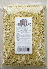 普段のお米に 雑穀 を混ぜるだけで簡単 十穀 生活♪大容量 1kg 雑穀 で健康生活をサポート♪ ...
