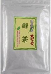 甜茶 送料無料でお届けします。農薬検査済のおいしい 甜茶 です。安心検査済の 甜茶 ! 送料無...
