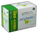 パインファイバーW/松谷化学工業株式会社/健康食品オンラインショップ楽天市場