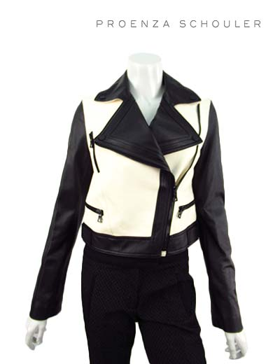 レディースファッション, コート・ジャケット 409,00092OFFProenza Schouler0