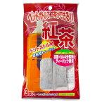 日東食品工業 ペットボトル用紅茶 12g×3パック
