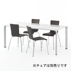 スパイダーテーブルW1800Z-SHMLT-18