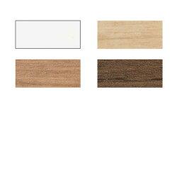 オカムラテーブルShift(シフト)800W傾斜タイプホワイト幕板なし