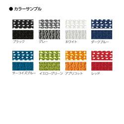 オカムラチェアESCUDO(エスクード)mesh(メッシュタイプ)ブラックシェルハイバックリング肘双輪キャスターランバーサポートハンガー付き