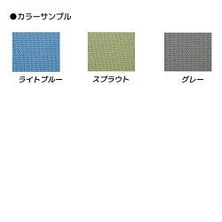 ライオン事務器デスクトップパネルビジネスデスクサイド用クロスタイプLDVシリーズLP-VS503