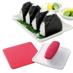 【毎日全品ポイント5倍】細かい穴で噛み切りやすい!シートに海苔を置き上から押すだけ。 お弁...