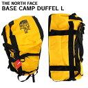 ノースフェイス BCダッフルXS ダッフルバッグ・ドラムバッグ・スポーツバッグ NM82079-K