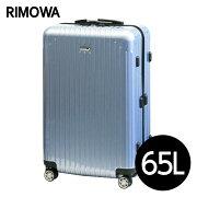 ホイール スーツケース