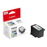 CANON BC-346XL 大容量 純正 インクタンク インクカートリッジ カラー