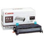 FX-V純正品CANON6000枚トナーカートリッジ