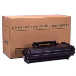 LPA3ETC11汎用品EPSONトナーカートリッジ15000枚