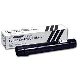EPSONLPCA3ETC7Kブラック汎用品15000枚