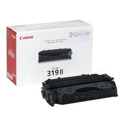 CANONトナーカートリッジ519II(319II)輸入品6400枚