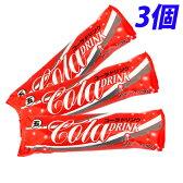 マルゴ 全糖コーラ 155ml×3個