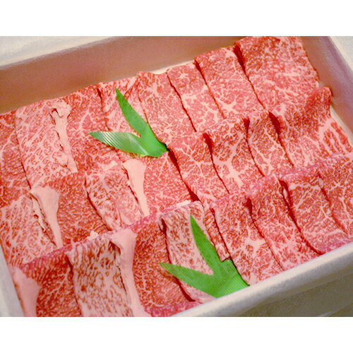牛肉, その他  300g 300g