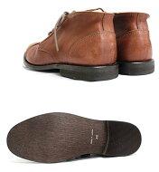 ■■ARGISアルジス12103チャッカブーツ本革革靴メンズレザーシューズ外羽根ストレートチップ黒・灰・茶=送料無料=【日本製】【RCP】10P01Oct16