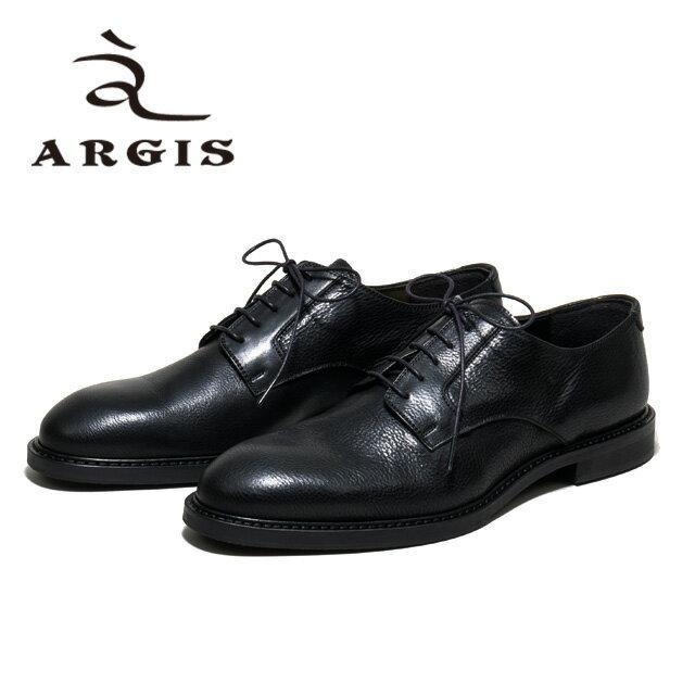 メンズ靴, その他 ARGIS 81113 5 BLACK