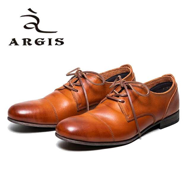 メンズ靴, その他 10biARGIS 91102 3 BROWN