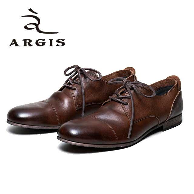 メンズ靴, その他 SALEARGIS 91102 3 DARK BROWN