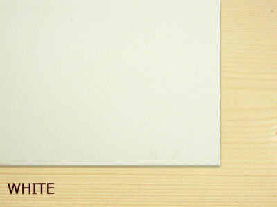まーぶるめん台【レギュラー】(パンこね台)(53.5×43.5cm)パン作りピザやクッキーの生地作りのし台、こね台、お菓子の作業台人工大理石のペストリーボード滑り止め付きのパンこね台(パン作り道具/お菓子作り道具/調理道具)ハロウィン手作りお菓子作りに