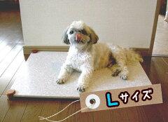 犬用、猫用ひんやりマット♪ヒンヤリ夏対策♪夏用ベッドでクールに快適♪ペット用品大理石ひん...