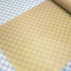 ベーキングシート(幅25cm×長さ1m)(製菓道具/製パン道具)