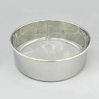 ST裏漉150(cakeland)蛋糕大地的麵包的建設工具是在點心製作工具烹調工具(面包製造工具/製造糕點工具/烹調工具)麵包以及點心製作活躍的工具。