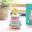 Ed.Inter(エド・インター)ドリーミィーツリーDreamyTree木のおもちゃ木製玩具幼児子ども木製プレゼントギフト誕生日クリスマスプレゼントクリスマス