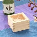 国内最高クラスの天然東濃ヒノキです。